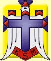 Forum forum ksmu Strona Główna